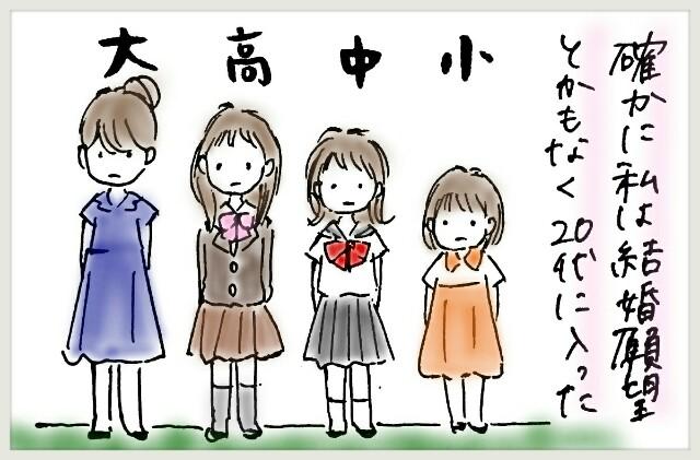 f:id:yuruyakanasakamichi:20170715114732j:image