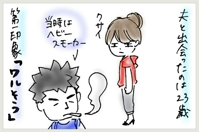 f:id:yuruyakanasakamichi:20170715114910j:image