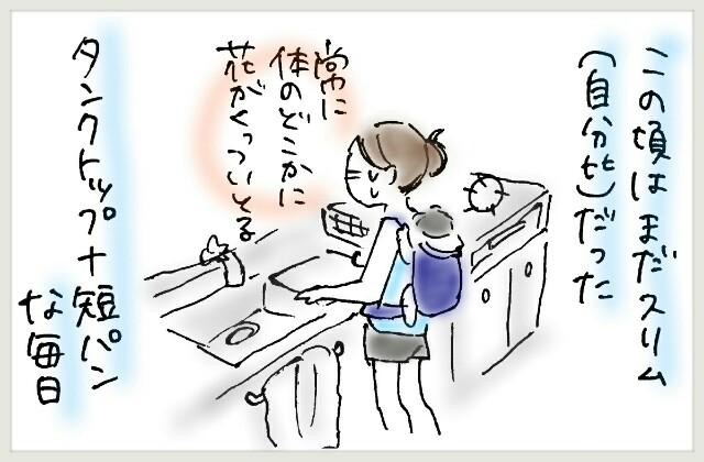 f:id:yuruyakanasakamichi:20170715115826j:image
