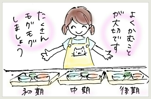 f:id:yuruyakanasakamichi:20170715124939j:image