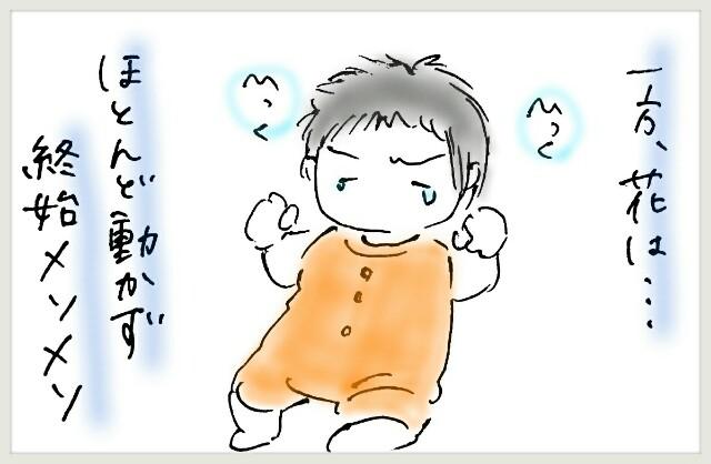 f:id:yuruyakanasakamichi:20170715125013j:image