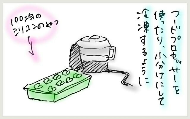 f:id:yuruyakanasakamichi:20170929132101j:image