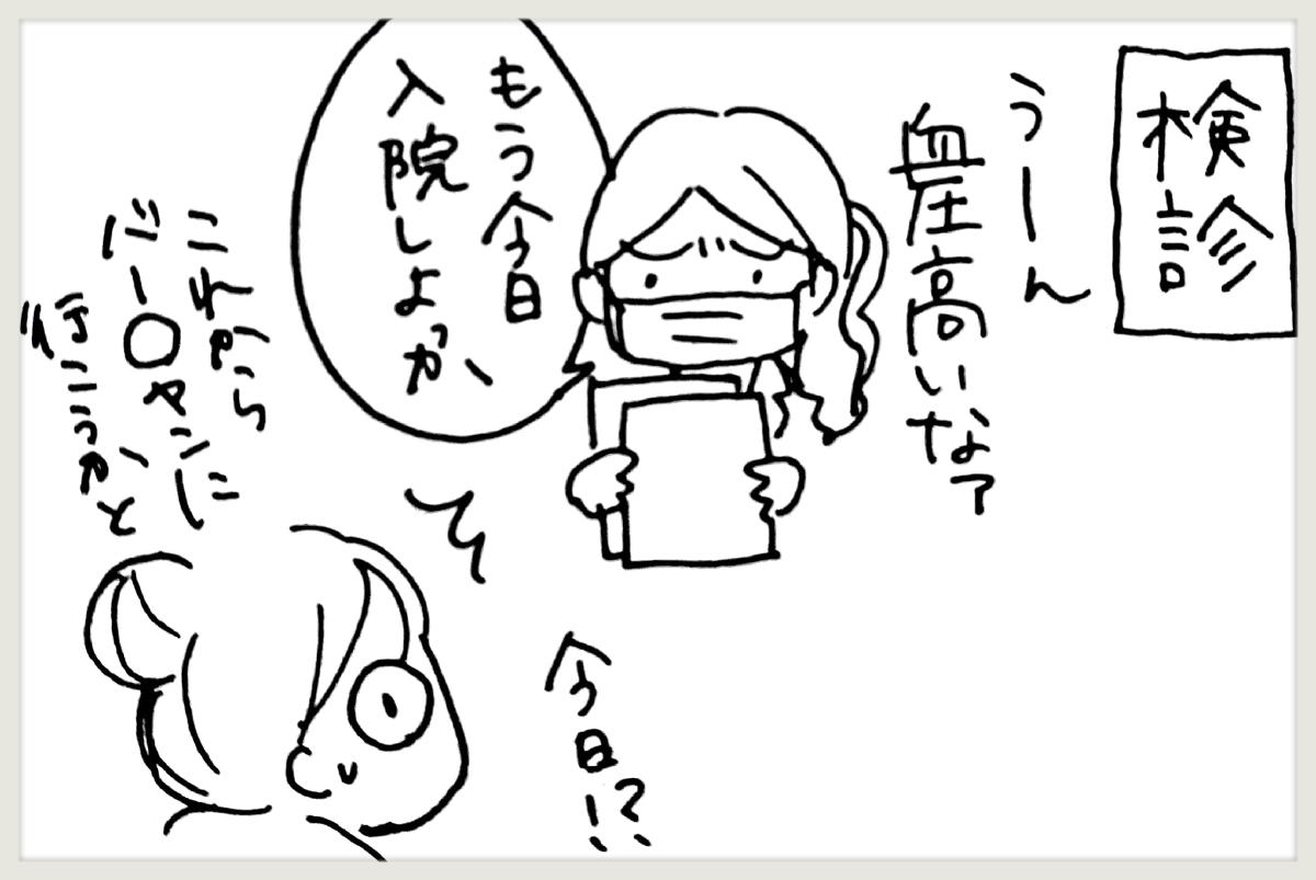 f:id:yuruyakanasakamichi:20200219124855j:plain