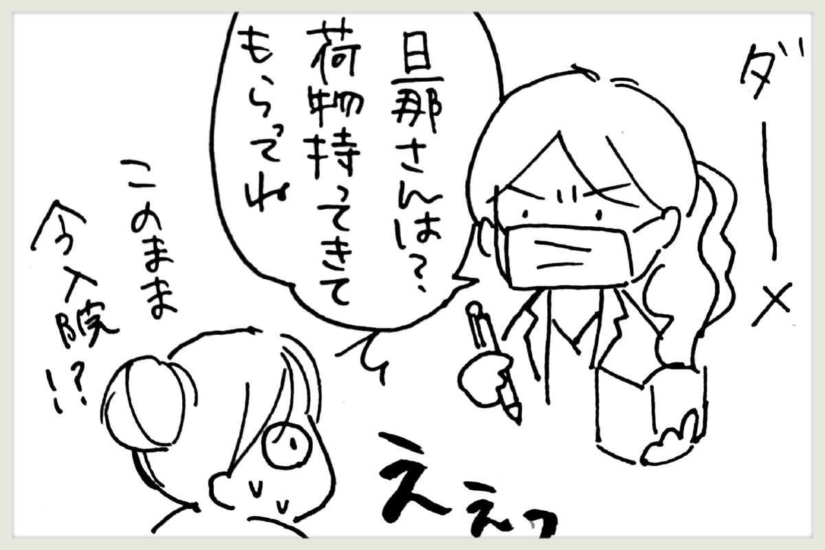 f:id:yuruyakanasakamichi:20200219124905j:plain