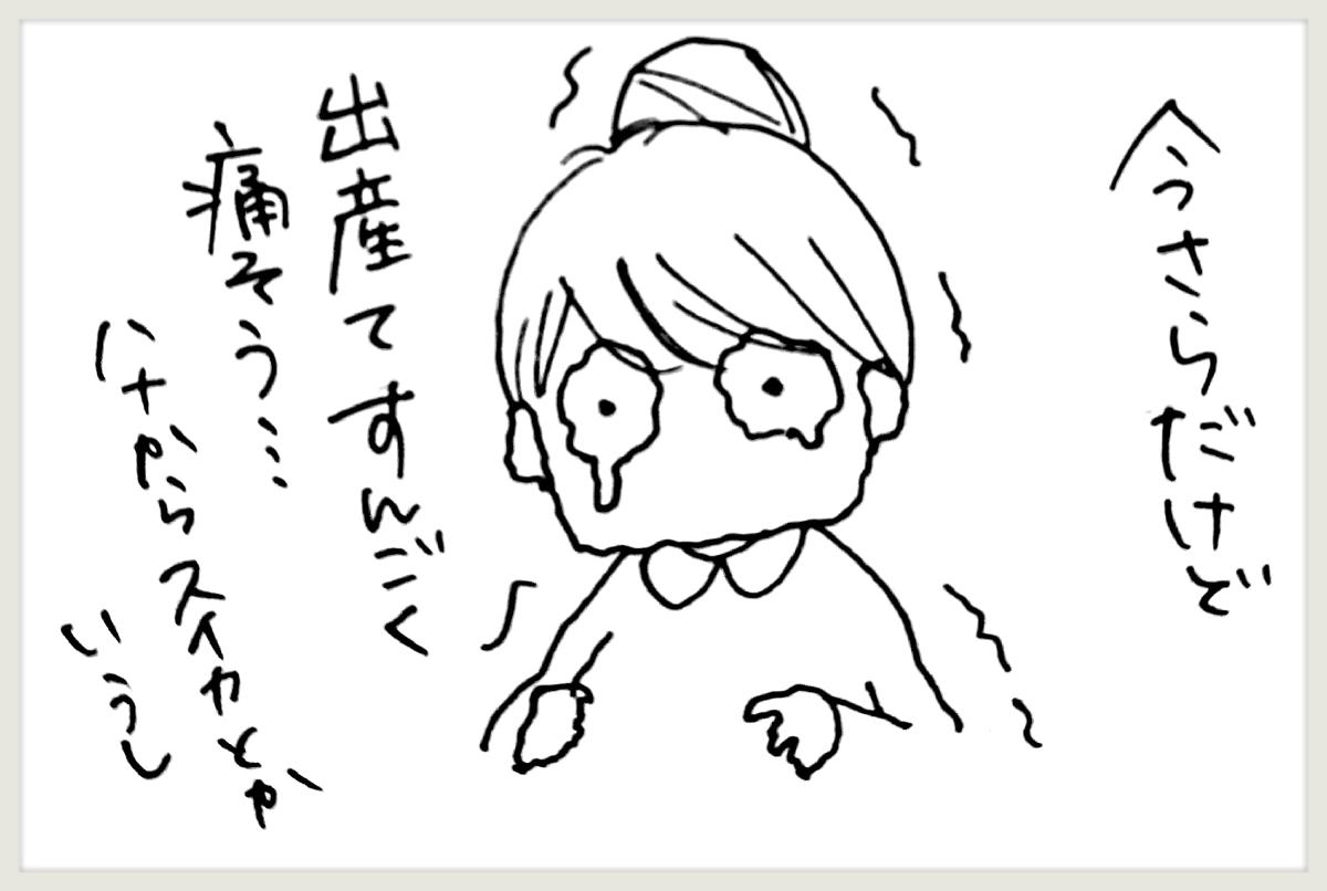 f:id:yuruyakanasakamichi:20200219124923j:plain