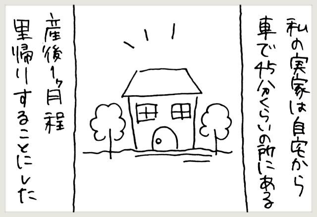f:id:yuruyakanasakamichi:20200226105204j:image
