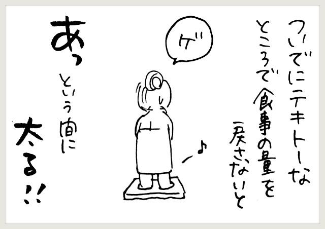 f:id:yuruyakanasakamichi:20200312215456j:image
