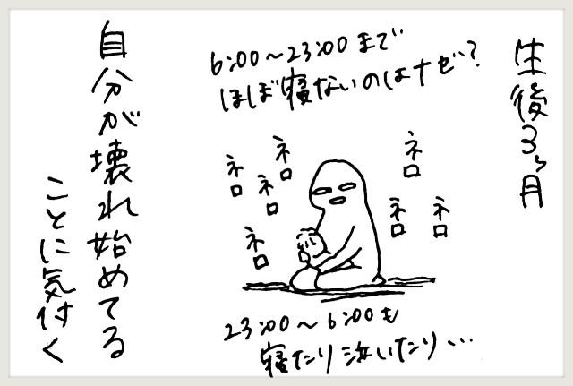 f:id:yuruyakanasakamichi:20200325004137j:image