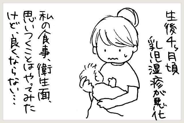 f:id:yuruyakanasakamichi:20200517234607j:image