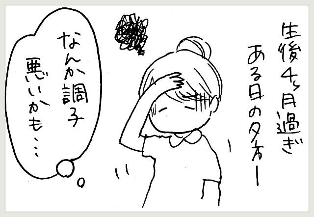 f:id:yuruyakanasakamichi:20200603113655j:image