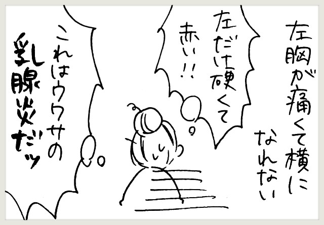 f:id:yuruyakanasakamichi:20200603113815j:image
