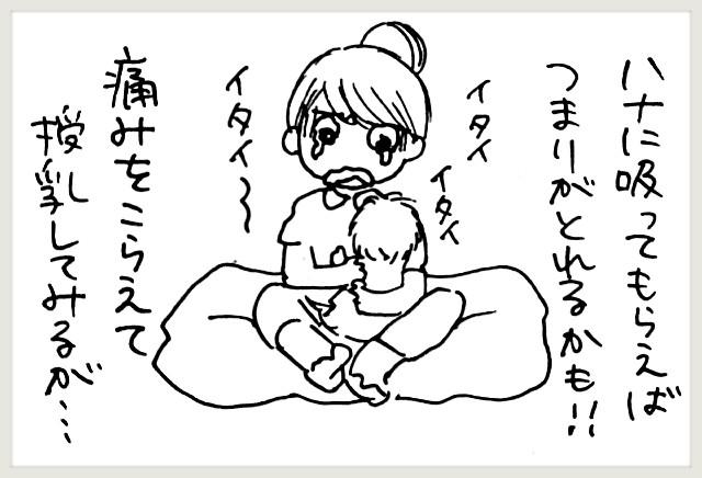 f:id:yuruyakanasakamichi:20200603114010j:image