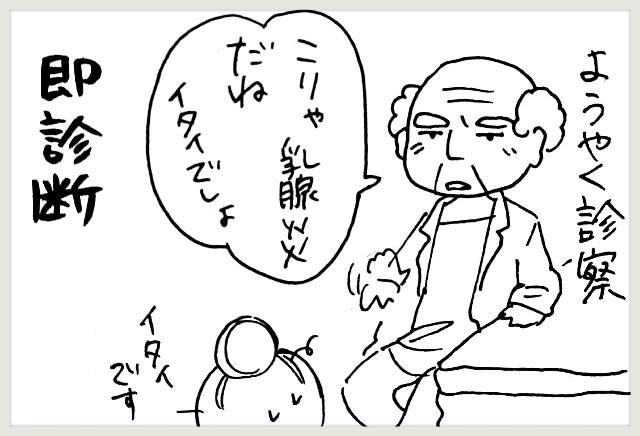 f:id:yuruyakanasakamichi:20200616122157j:image