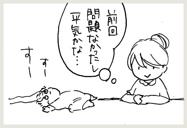 f:id:yuruyakanasakamichi:20200703090046j:image