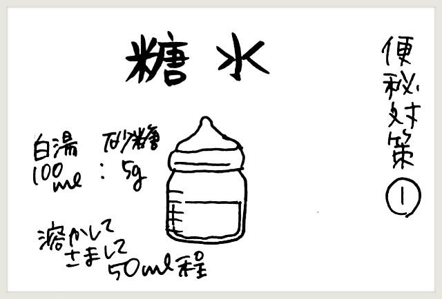 f:id:yuruyakanasakamichi:20200706110401j:image