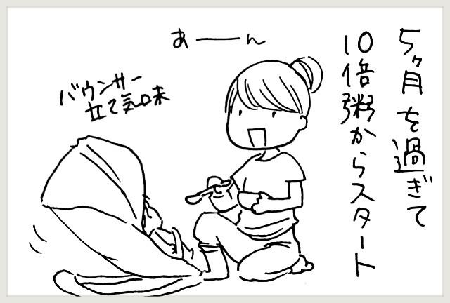 f:id:yuruyakanasakamichi:20200709111511j:image