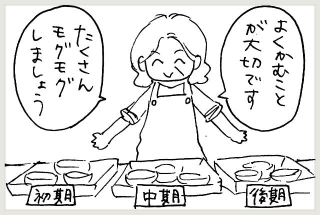 f:id:yuruyakanasakamichi:20200730142657j:image