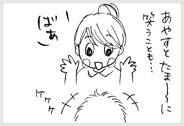 f:id:yuruyakanasakamichi:20201008135402j:image
