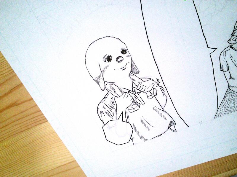 f:id:yuruyakanow:20161015040347j:plain