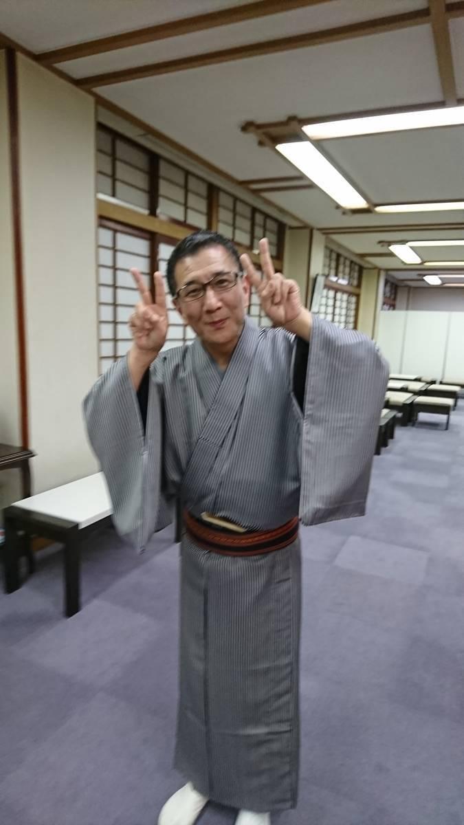 f:id:yuruyurara:20190405003834j:plain