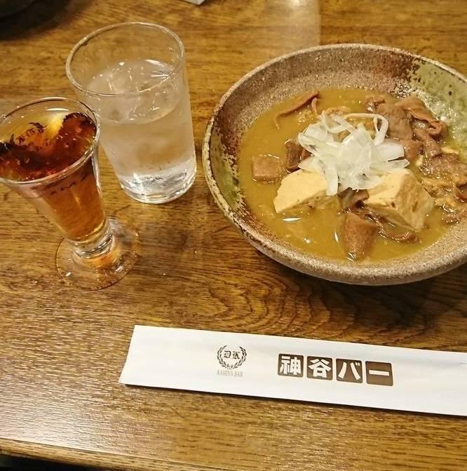 f:id:yuruyurara:20190405021348j:plain