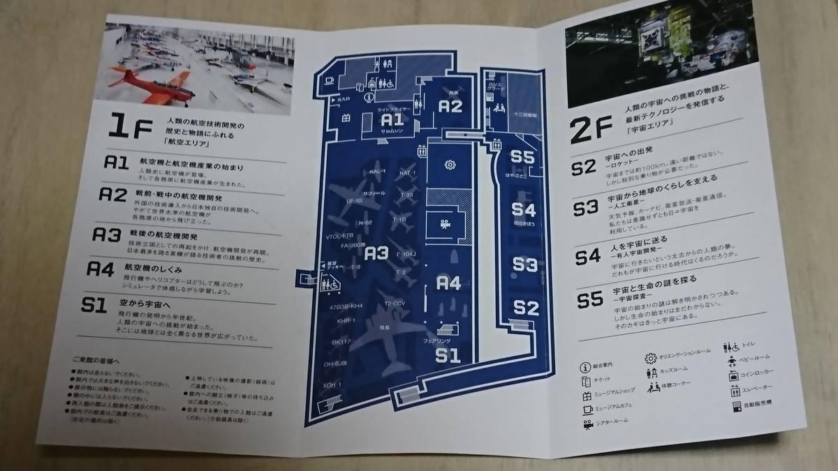 f:id:yuruyurara:20190616185821j:plain