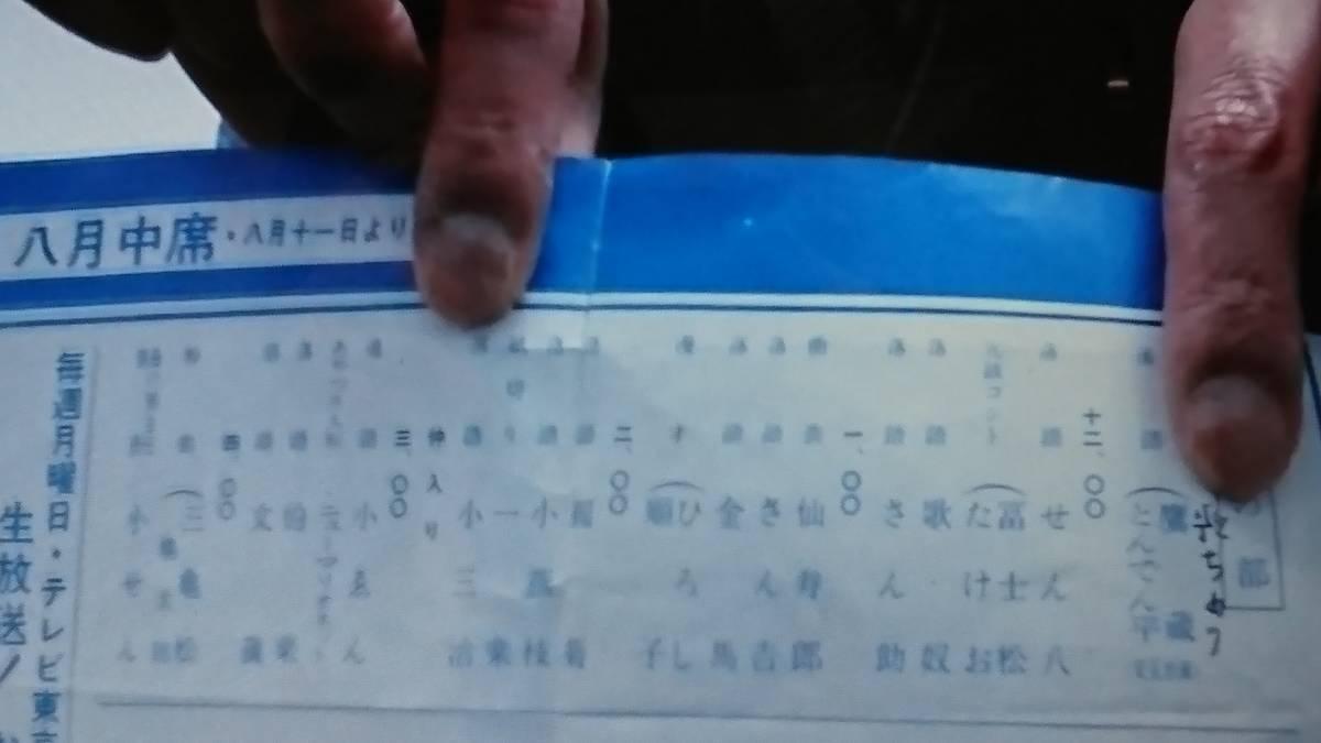 f:id:yuruyurara:20200520232912j:plain