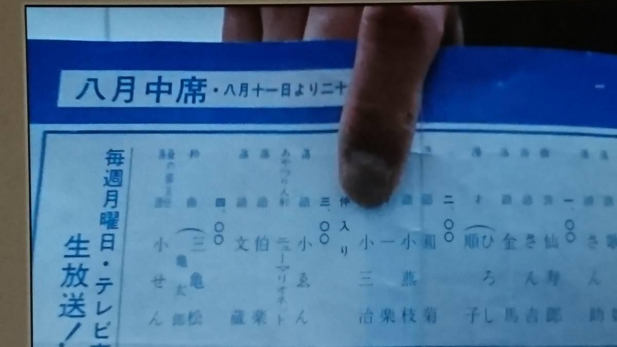 f:id:yuruyurara:20200520232939j:plain