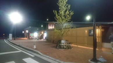 f:id:yuruyurupoyopoyo:20170313160013p:plain