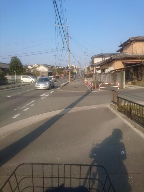 f:id:yuruyurupoyopoyo:20170324104934p:plain