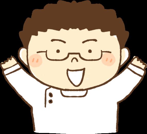f:id:yuruyuruseitai:20180201211640p:plain