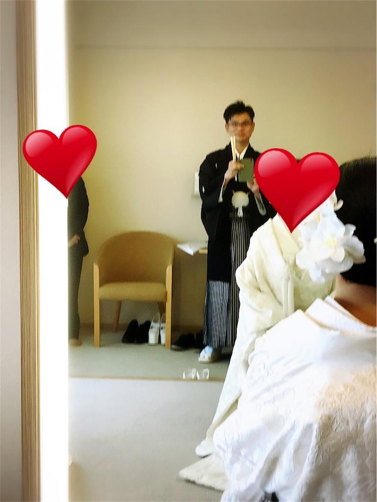 f:id:yuruyuruseitai:20180509151016j:image