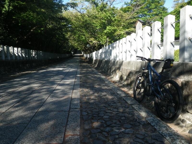 f:id:yuruyuruto:20100926080906j:image