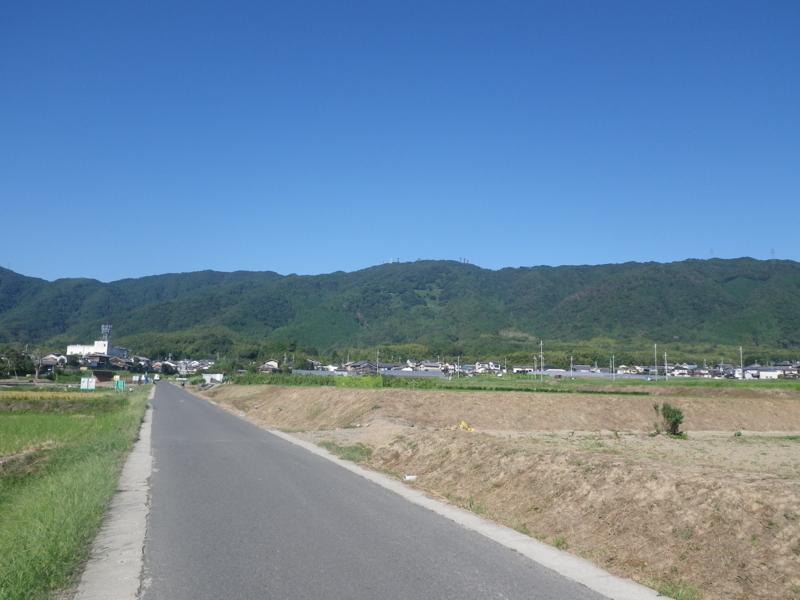 f:id:yuruyuruto:20100926083926j:image