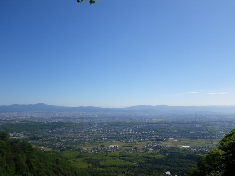 f:id:yuruyuruto:20100926092217j:image