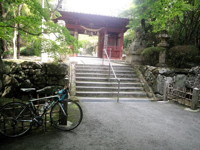 f:id:yuruyuruto:20110830100221j:image