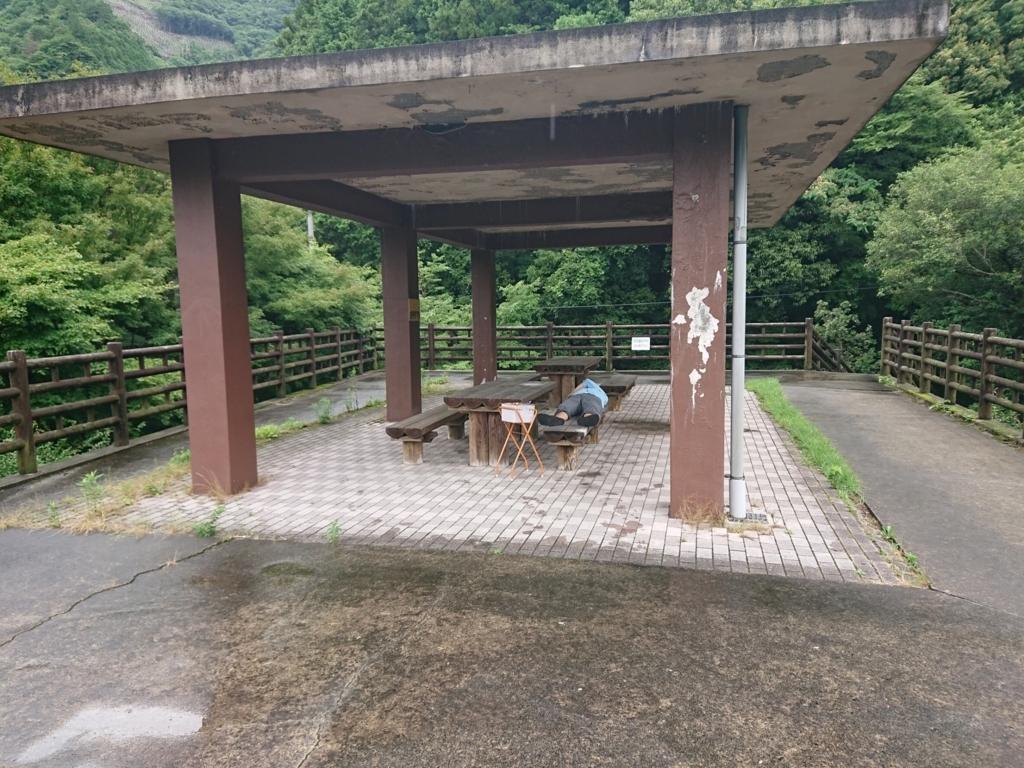 f:id:yuruyurutraveldiary:20180704130338j:plain