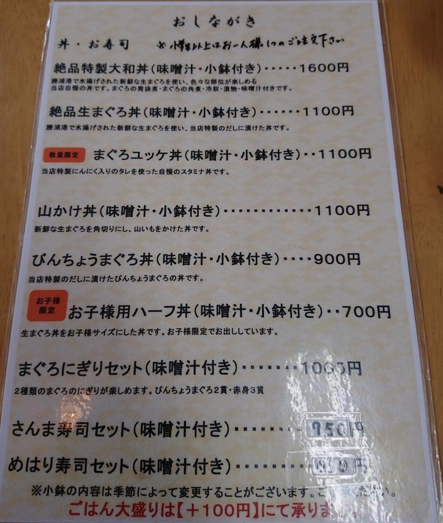 f:id:yuruyurutraveldiary:20180723001545j:plain