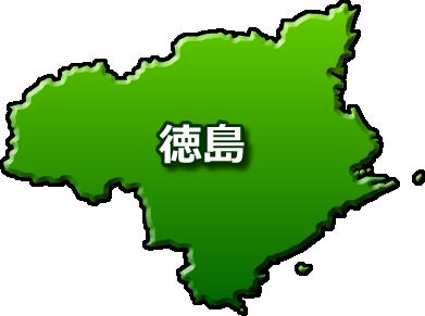 f:id:yuruyurutraveldiary:20180727144617p:plain