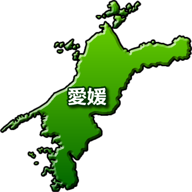 f:id:yuruyurutraveldiary:20190426074938p:plain