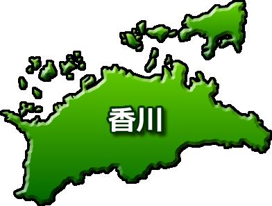 f:id:yuruyurutraveldiary:20210720010950p:plain