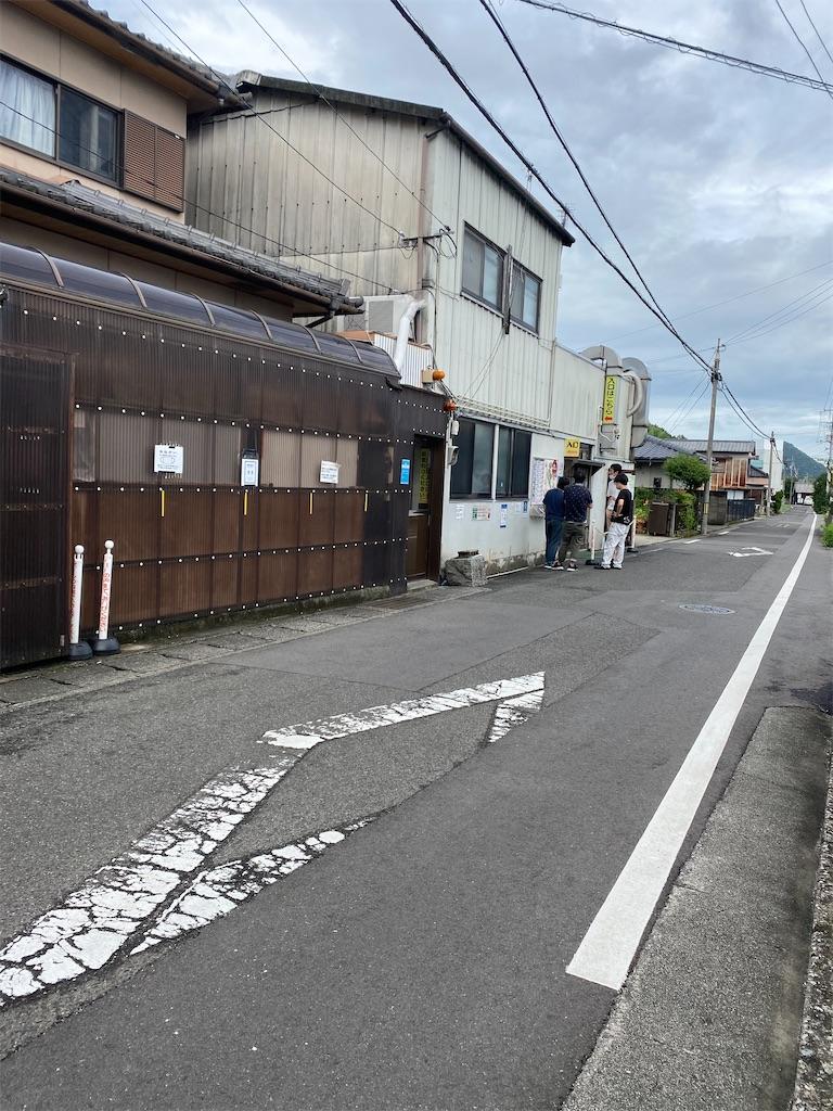 f:id:yuruyurutraveldiary:20210720130024j:image