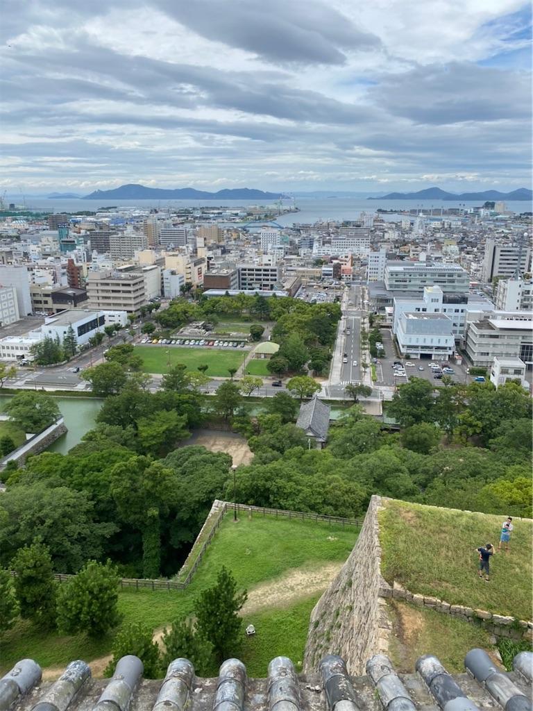 f:id:yuruyurutraveldiary:20210720225025j:image