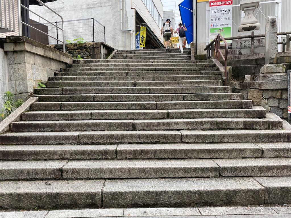 f:id:yuruyurutraveldiary:20210721211148j:image