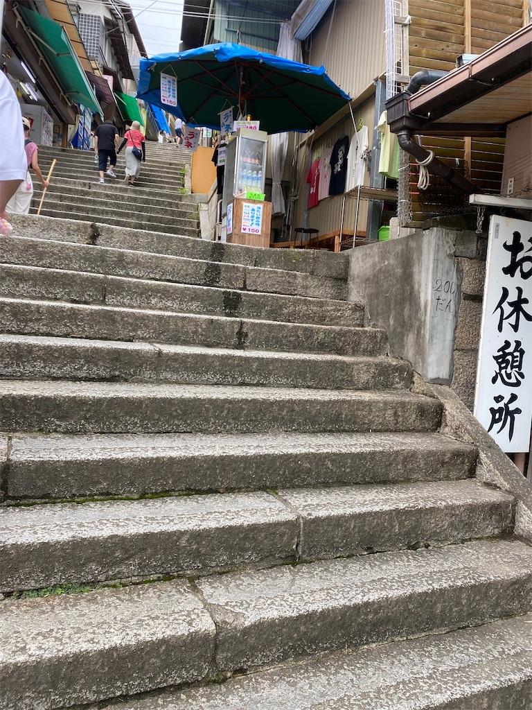 f:id:yuruyurutraveldiary:20210722102908j:image