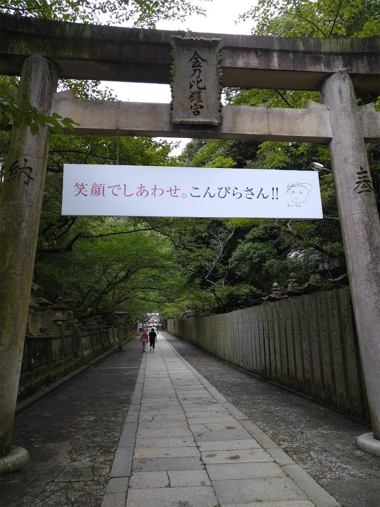 f:id:yuruyurutraveldiary:20210722124550j:image