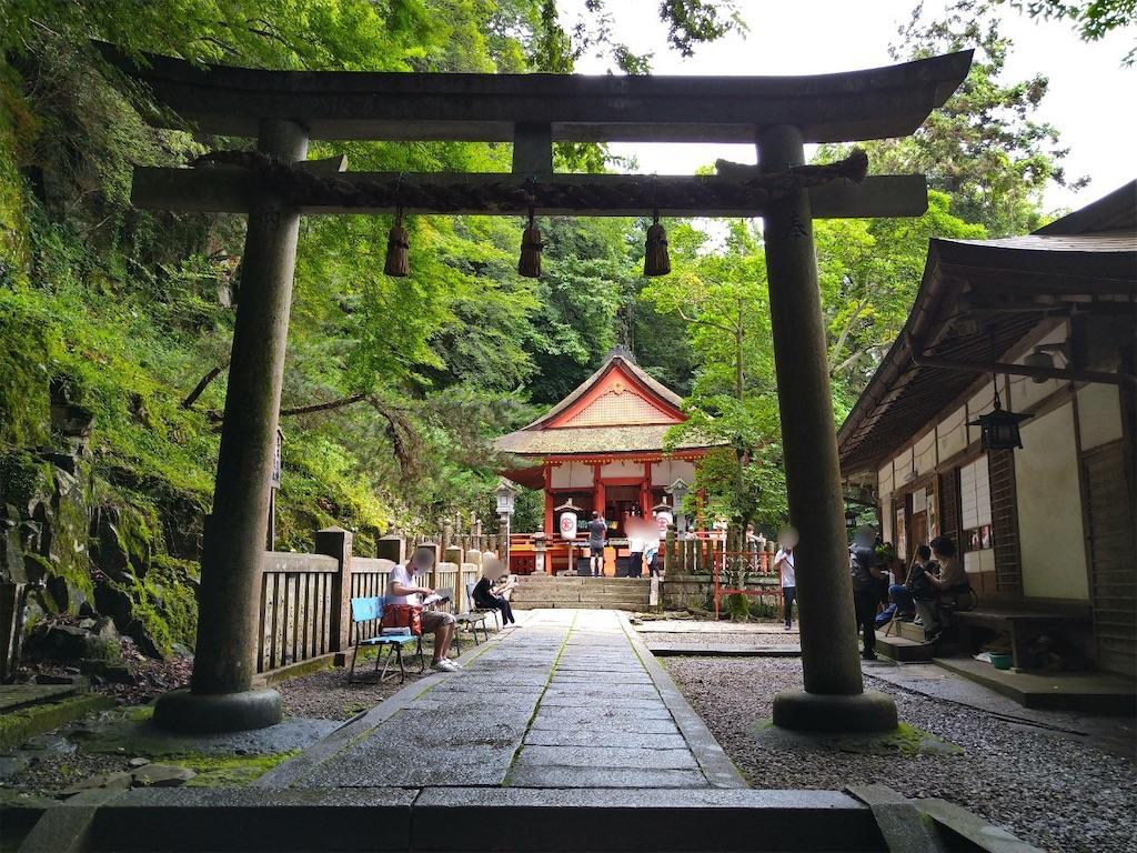 f:id:yuruyurutraveldiary:20210722133016j:image