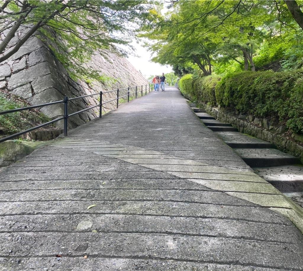 f:id:yuruyurutraveldiary:20210722150150j:image