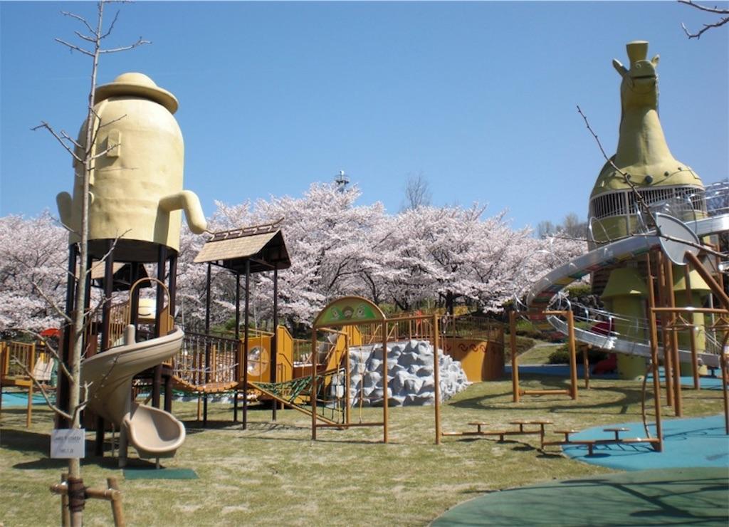 f:id:yuruyurutraveldiary:20210722200834j:image