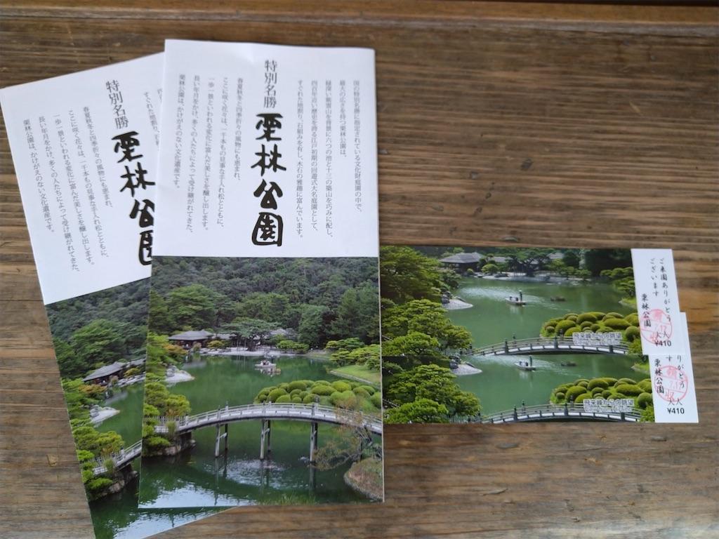 f:id:yuruyurutraveldiary:20210723095006j:image